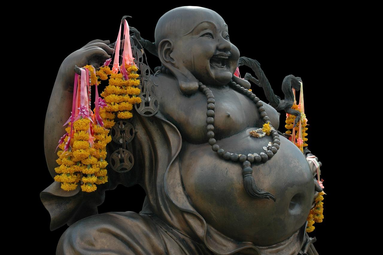 buddha-231610_1280