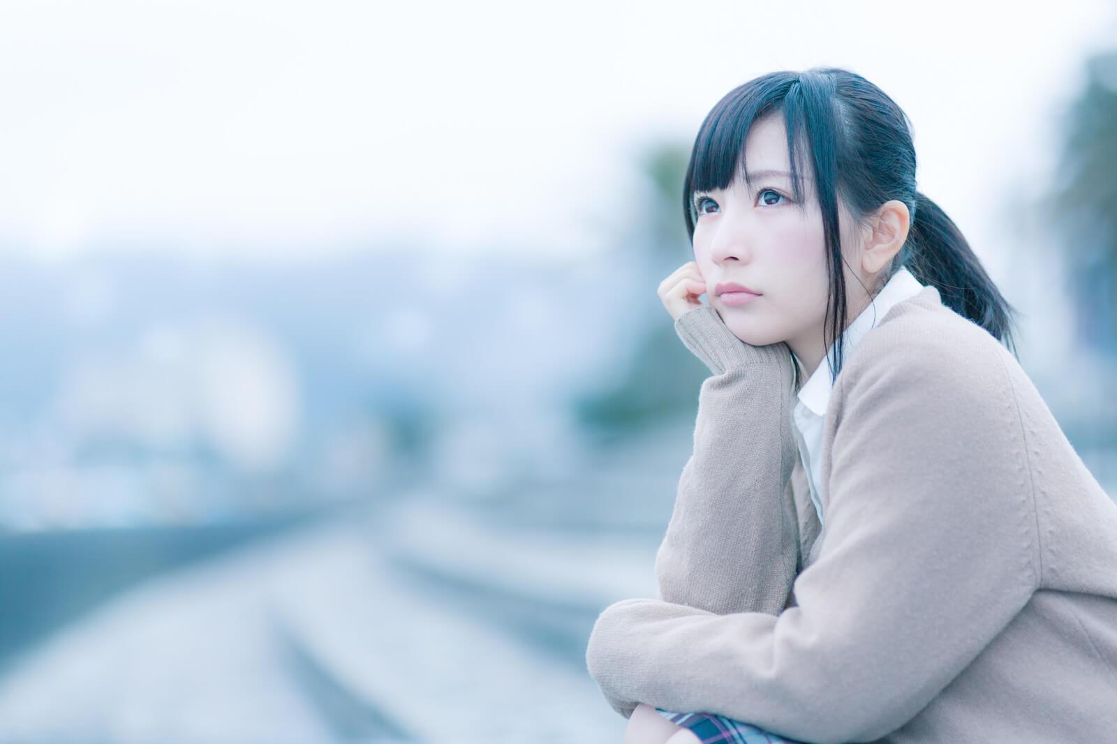 JK92_hohohiji20150222103753_TP_V-2