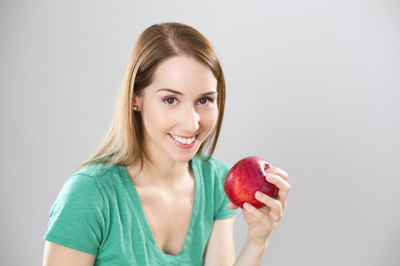 apple-841169_1280 (1)
