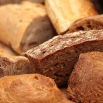 bread-399286_1280-2