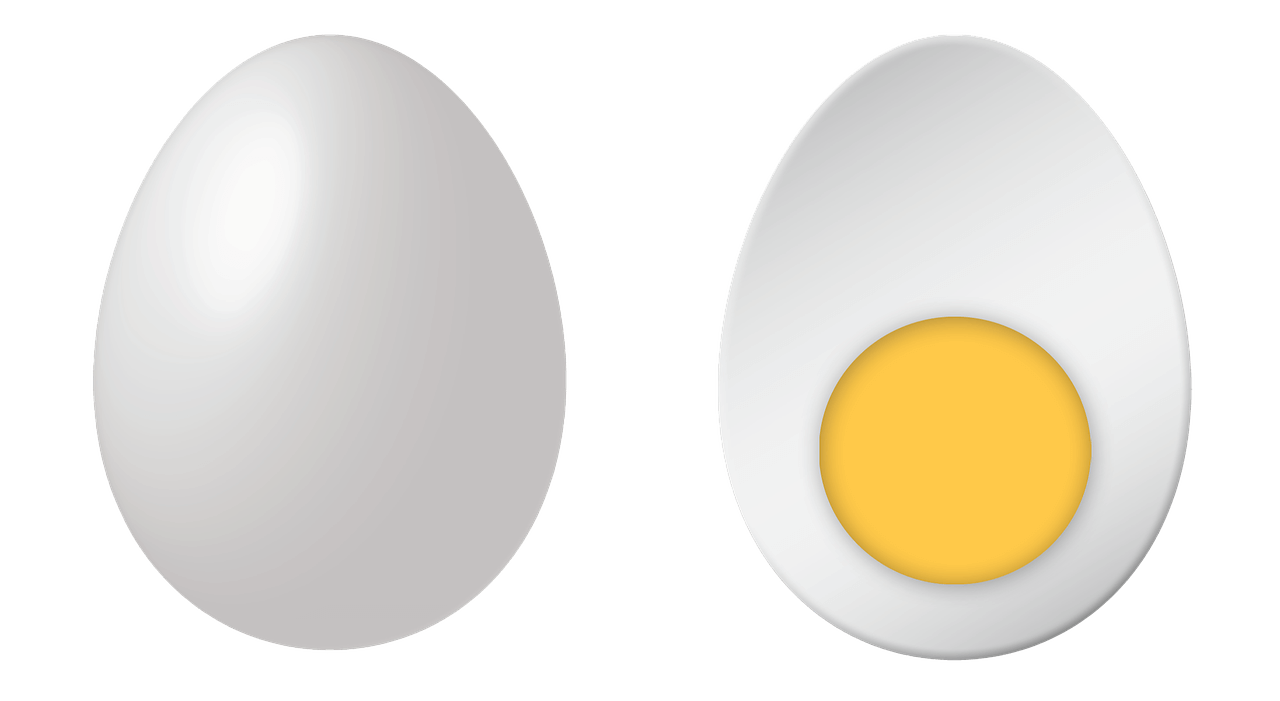 eggs-591252_1280-2