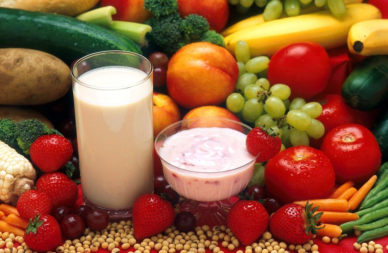 healthy-food-1487647_1280-2