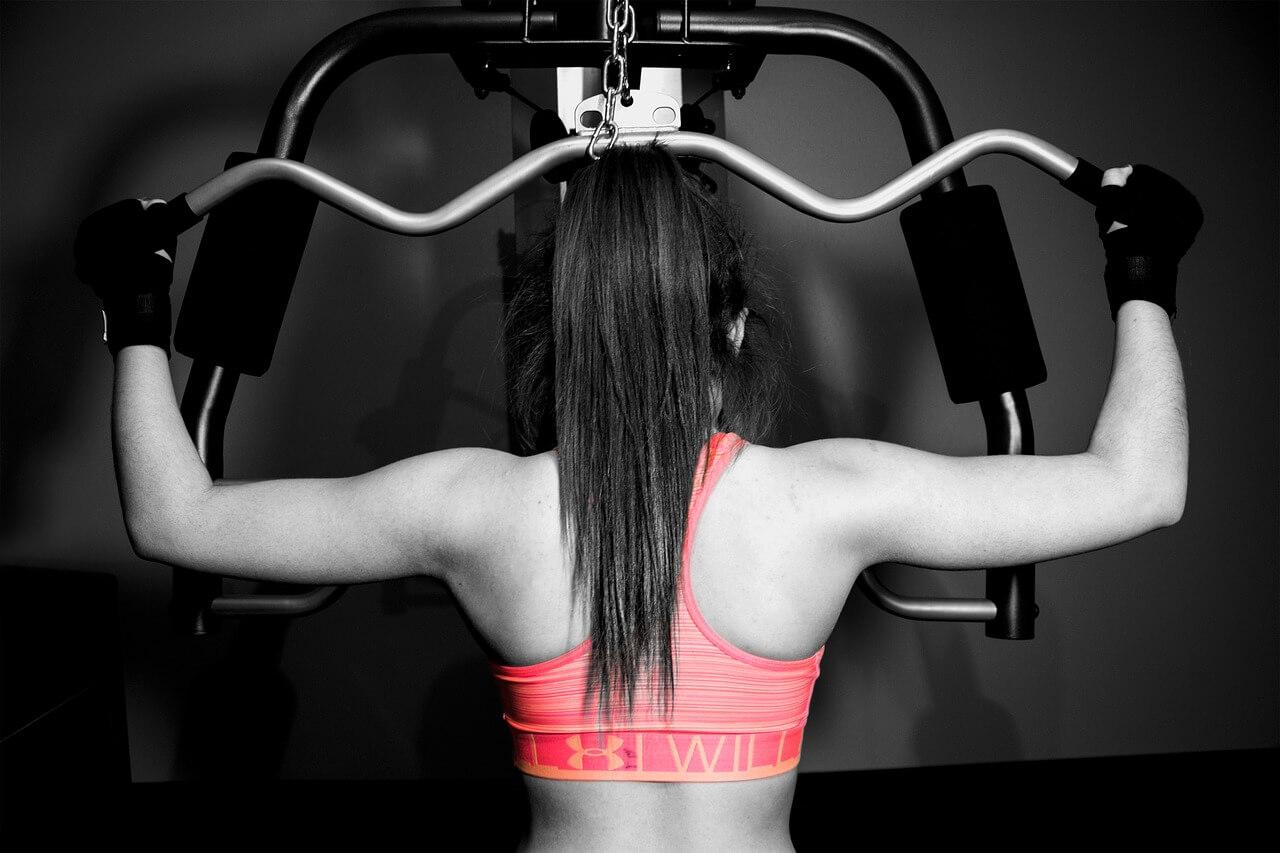workout-1420741_1280-2